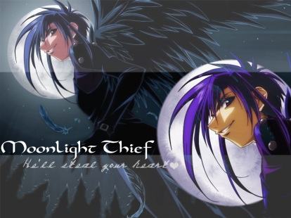 Moonlight_Thief