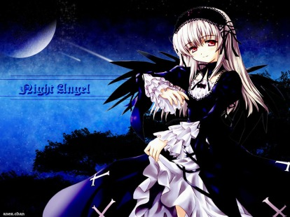 Suigintou_wallpaper