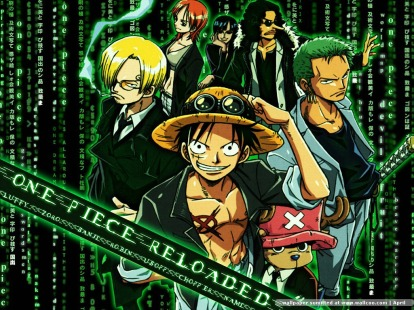 [wall001]_anime_wallpapers_One-Piece_192252