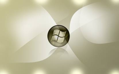Windows_Vista_Wallpaper_beige_by_DEFQube
