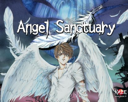 angelSanctuary2