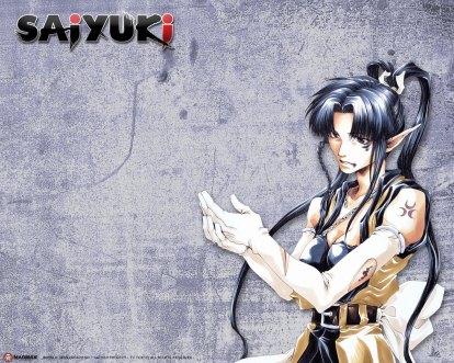 saiyuki_02_1280