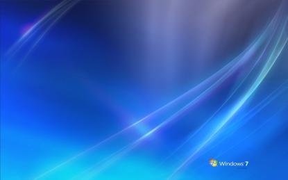 windows-7_011