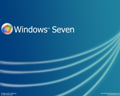 windows-seven-wallpaper-10
