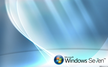 windows-seven-wallpaper-5