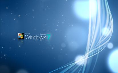 windows-seven-wallpaper-6