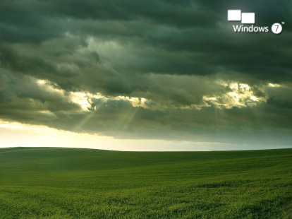 windows-seven-wallpaper-8