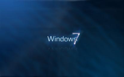 windows-seven-wallpaper