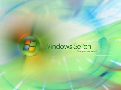 windows7_updated