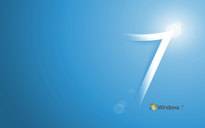 1243438815_windows-7-blue-wlogo