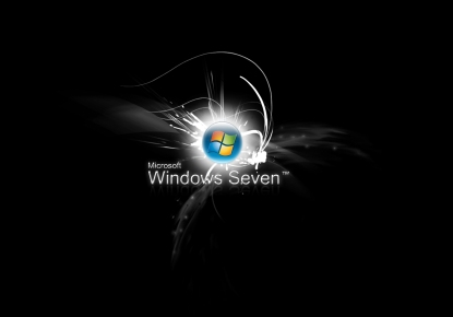 3225-windows-7-style-WallFizz