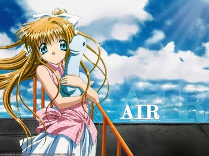 air01