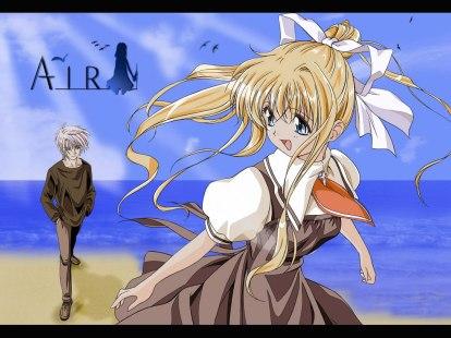 Air010_jpg