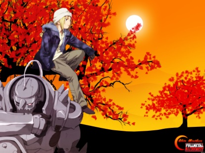animepaperwallpapers_full-metal-alchemist_eowyn_40212