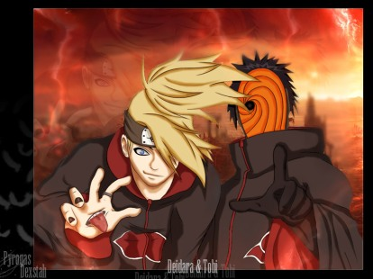 deidara-and-tobi-small