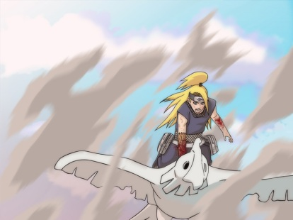 deidara-flying-small