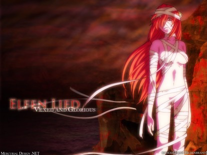 elfenlied_wallpaper_16