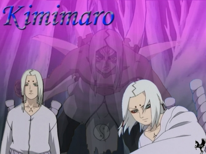 heres-kimimaro