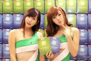 hwang-mi-hee-windows-7