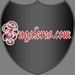 Tugaleres.com Fond d'ecran manga
