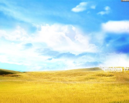 windows-7-wallpaper-17