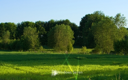 windows-seven-wallpaper-34
