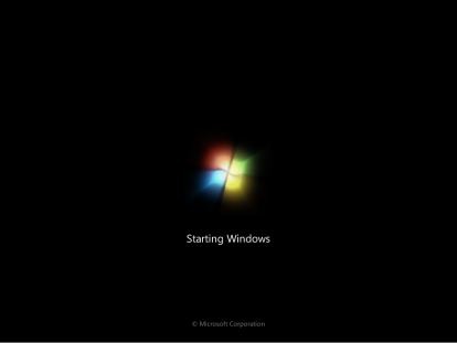 windows7_beta1_boot