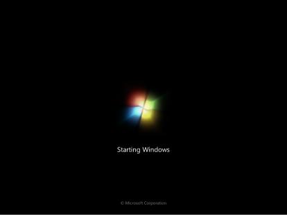 windows7_beta1_boot