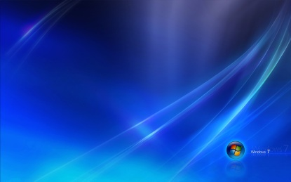 Windows_7_Aurora_Blue_Wallpaper