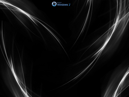 Windows_7_Blue_Vectors