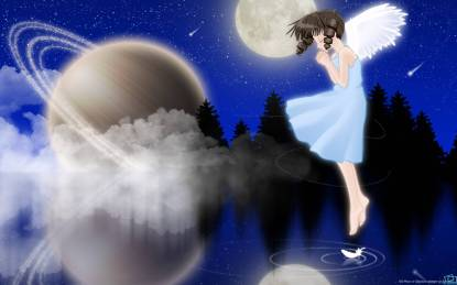 _animepaper_wallpapers_full-moon-wo-sagashite_yamionpu_1_6_2560x1600_62515