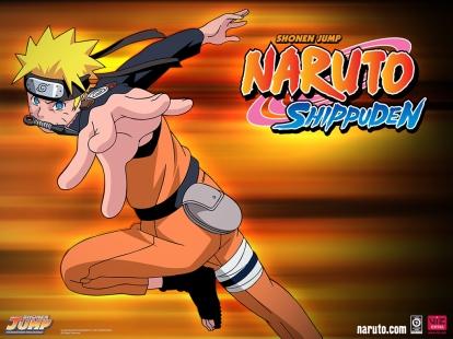 Naruto_Shippuden_1_1024x768
