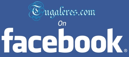 tugaleres-on-facebook