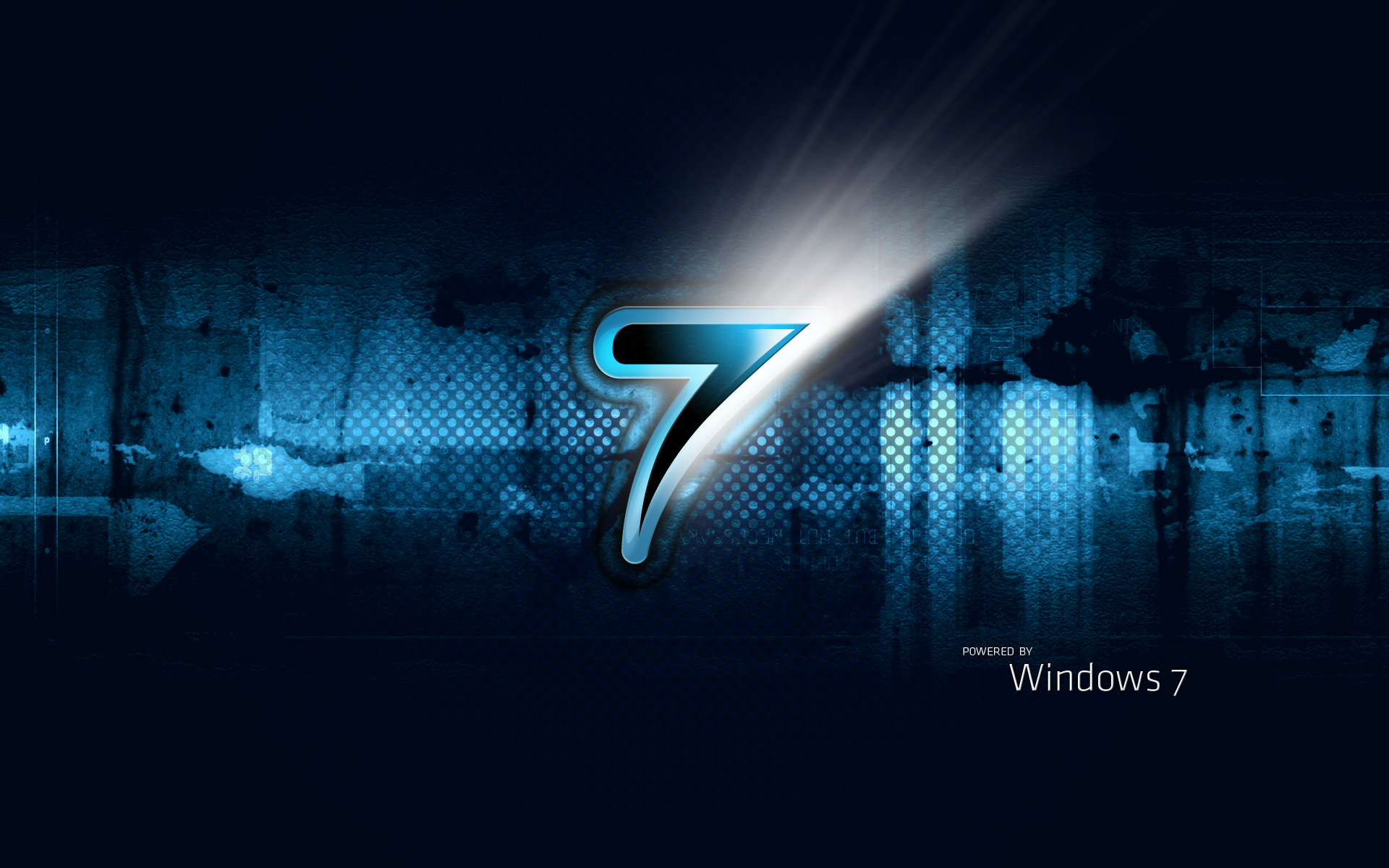 Windows 7 page 6 - Arriere plan bureau gratuit windows 7 ...
