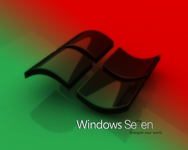 Windows_seven_black_by_Arandas