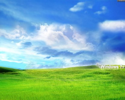 windows_vista_inspirant_4___w7_by_obi_s4n