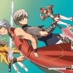 Manga et super héros 43
