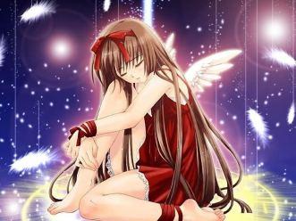 red_angel