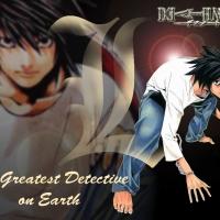 Manga et super héros 47