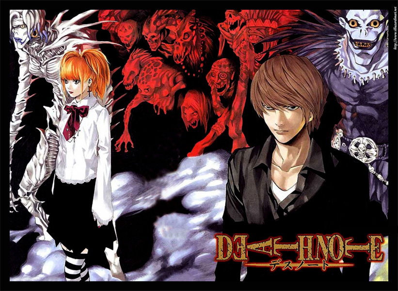 http://tugaleres.files.wordpress.com/2010/02/death_note01.jpg