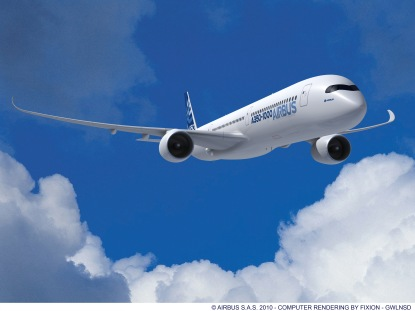 A350-1000_RR_AIRBUS_V02_300dpi