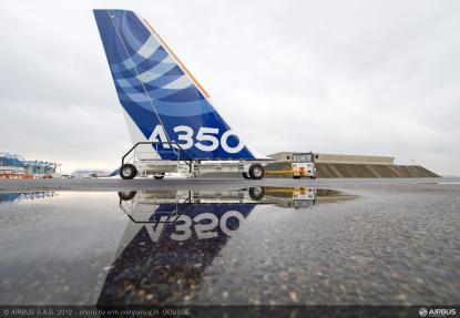 airbus_a350_tail_pp2ws.jpg