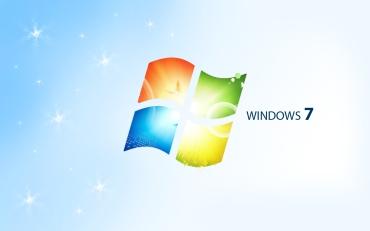 Light_Windows_7_Wallpaper_by_lh47