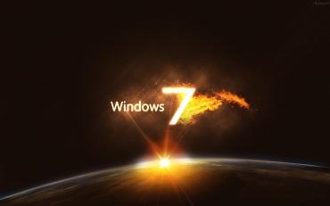Windows_7_Ultimate_II_by_RfSouza