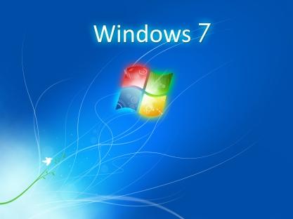 Windows_7_Wallpaper_9__By_Atti_by_atti12