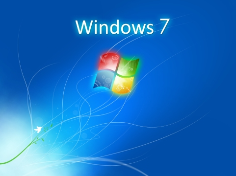 Windows_7_Wallpaper_9__By_Atti_by_atti12