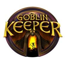 14832-logo-Goblin_Keeper