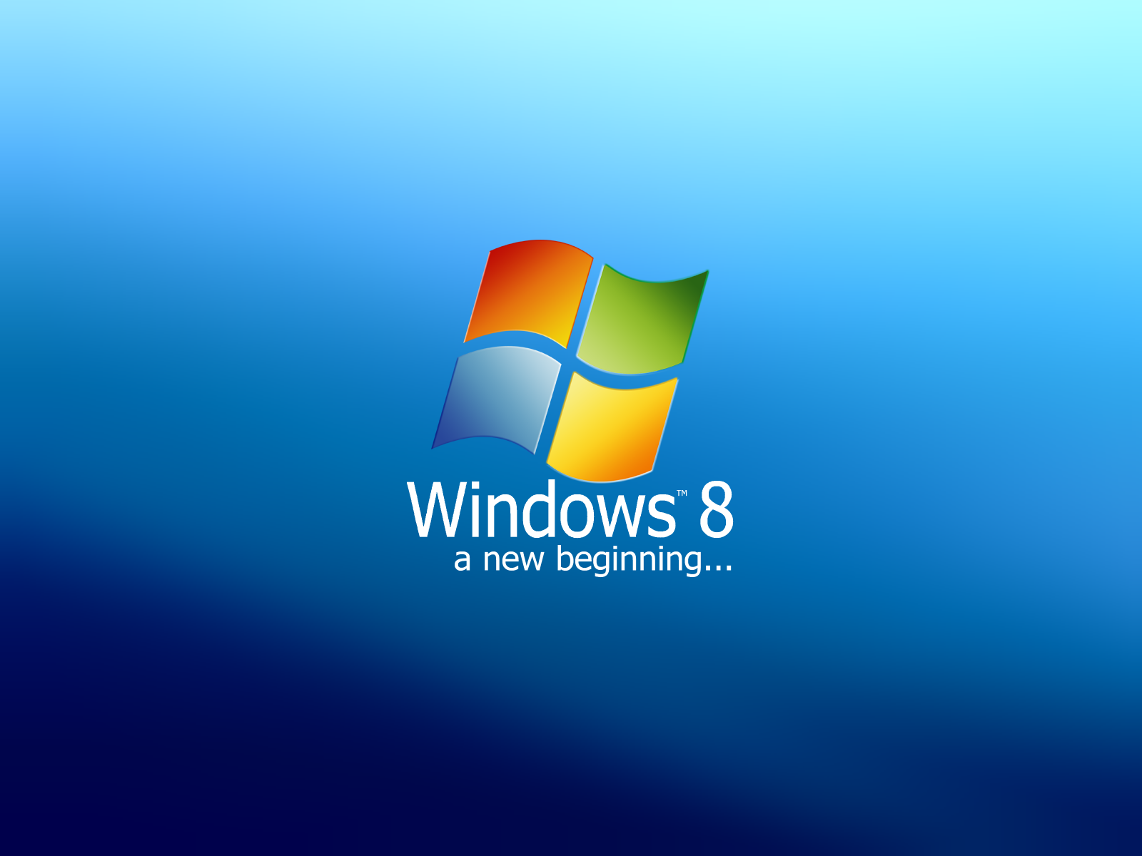 windows_8_wallpaper_by_vher528.png