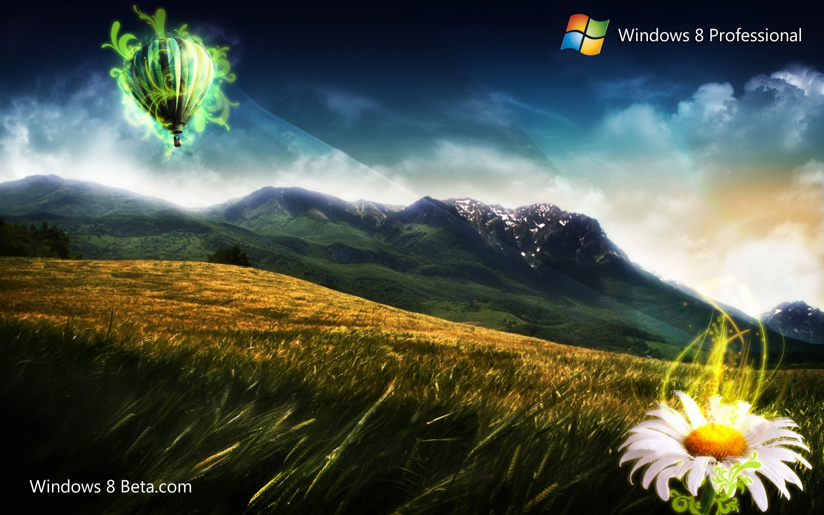 sfondi desktop windows 8 - photo #26