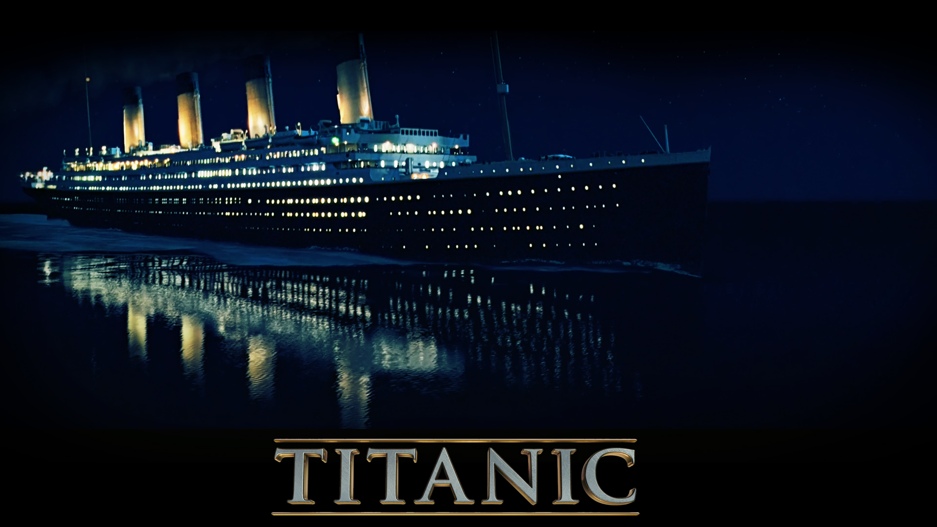 titanc essays Read this essay on titanic essay come browse our large digital warehouse of free sample essays get the knowledge you need in order to pass your classes and more.